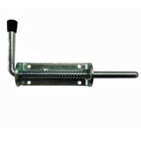 Засов пружинный 213 мм - 2411